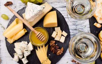 cheese-plate-assortment-of-cheese-PBZVM2K